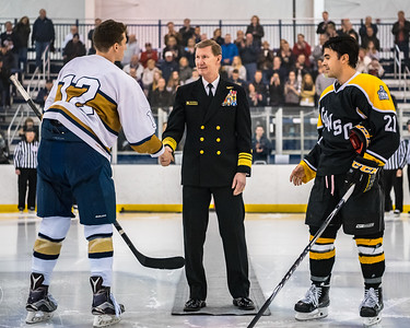 2017-02-11-NAVY-Hockey-CPT-vs-Towson-5