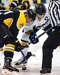 2017-02-11-NAVY-Hockey-CPT-vs-Towson-32