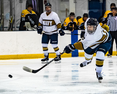 2017-02-11-NAVY-Hockey-CPT-vs-Towson-34