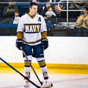 2017-02-11-NAVY-Hockey-CPT-vs-Towson-21