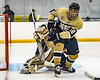 2017-10-06-NAVY-Hockey-vs-Delaware-23