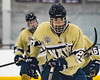 2017-10-06-NAVY-Hockey-vs-Delaware-9