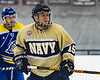 2017-10-06-NAVY-Hockey-vs-Delaware-13