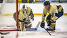 2017-10-06-NAVY-Hockey-vs-Delaware-2