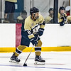 2017-10-06-NAVY-Hockey-vs-Delaware-14