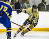 2017-10-06-NAVY-Hockey-vs-Delaware-17