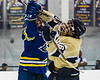 2017-10-06-NAVY-Hockey-vs-Delaware-6