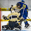 2017-10-06-NAVY-Hockey-vs-Delaware-12