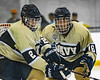 2017-10-06-NAVY-Hockey-vs-Delaware-3