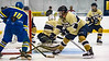 2017-10-06-NAVY-Hockey-vs-Delaware-15