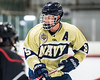 NAVY_Hockey_vs_Cincinnati_09-16-2017-169