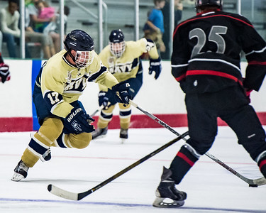 NAVY_Hockey_vs_Cincinnati_09-16-2017-34