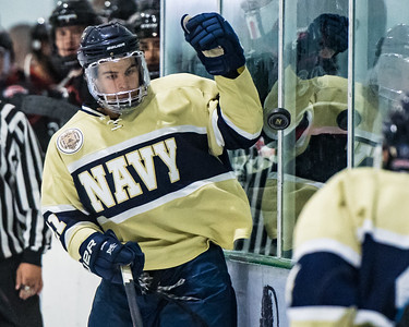 NAVY_Hockey_vs_Cincinnati_09-16-2017-15