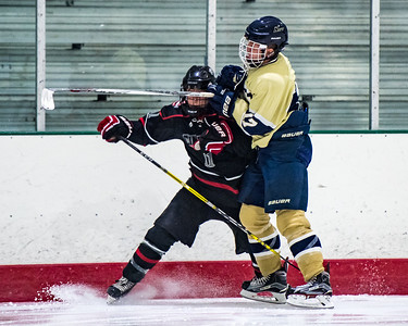 NAVY_Hockey_vs_Cincinnati_09-16-2017-1