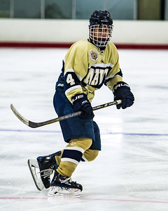 NAVY_Hockey_vs_Cincinnati_09-16-2017-14