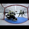Goal Cam Clips From Ohio University