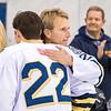 2018-01-27-NAVY-Hockey-Senior-Night-10