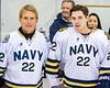 2018-01-27-NAVY-Hockey-Senior-Night-11