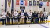 2018-01-27-NAVY-Hockey-Senior-Night-01