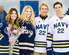 2018-01-27-NAVY-Hockey-Senior-Night-12