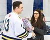 2018-01-27-NAVY-Hockey-Senior-Night-03