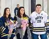 2018-01-27-NAVY-Hockey-Senior-Night-08