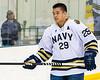 2018-01-27-NAVY-Hockey-Senior-Night-05