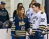 2018-01-27-NAVY-Hockey-Senior-Night-09
