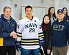 2018-01-27-NAVY-Hockey-Senior-Night-06