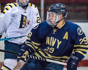 2018-01-20-NAVY-Hockey-at-Drexel-8
