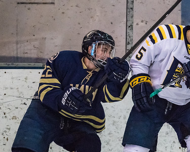 2018-01-20-NAVY-Hockey-at-Drexel-10
