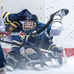 2018-01-20-NAVY-Hockey-at-Drexel-05