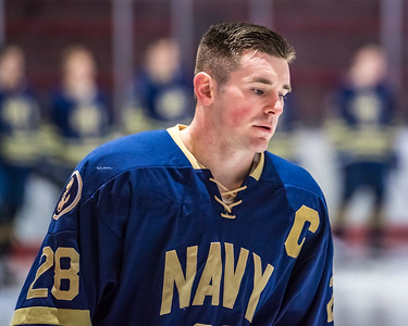 2018-01-20-NAVY-Hockey-at-Drexel-29