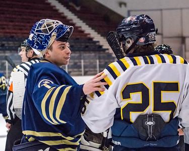 2018-01-20-NAVY-Hockey-at-Drexel-25