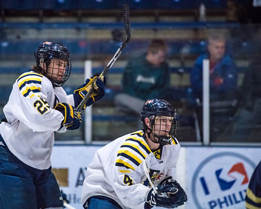 2018-01-20-NAVY-Hockey-at-Drexel-11