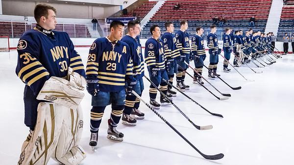 2018-01-20-NAVY-Hockey-at-Drexel-34