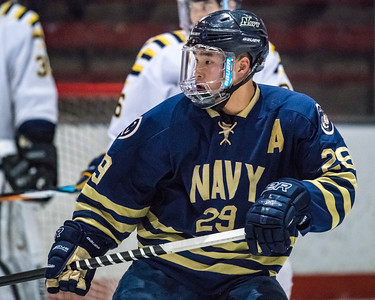 2018-01-20-NAVY-Hockey-at-Drexel-9