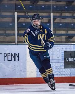 2018-01-20-NAVY-Hockey-at-Drexel-15