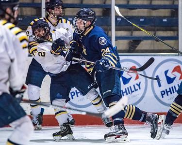 2018-01-20-NAVY-Hockey-at-Drexel-14