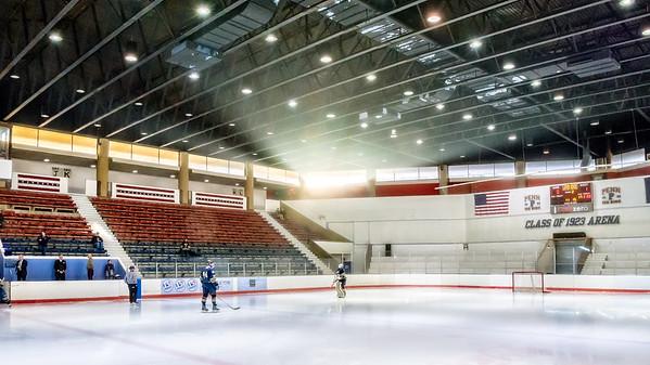 2018-01-20-NAVY-Hockey-at-Drexel-02