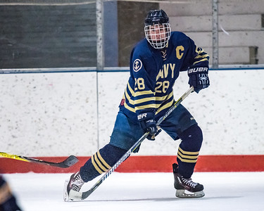 2018-01-20-NAVY-Hockey-at-Drexel-20