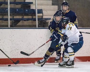 2018-01-20-NAVY-Hockey-at-Drexel-12