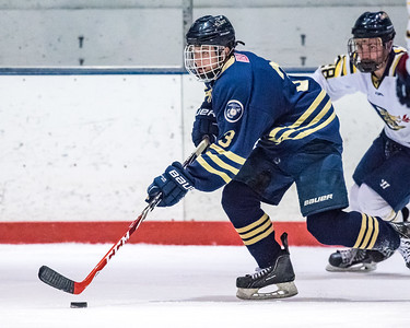 2018-01-20-NAVY-Hockey-at-Drexel-17