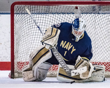 2018-01-20-NAVY-Hockey-at-Drexel-21