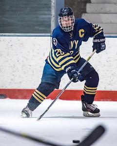 2018-01-20-NAVY-Hockey-at-Drexel-19