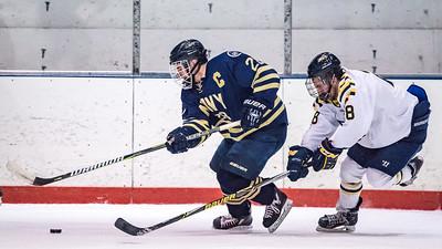 2018-01-20-NAVY-Hockey-at-Drexel-22