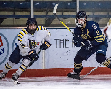 2018-01-20-NAVY-Hockey-at-Drexel-13