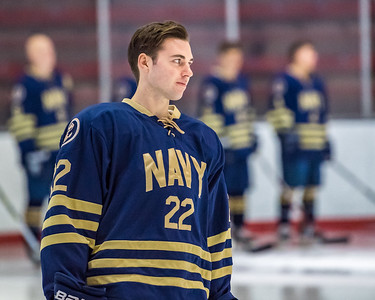 2018-01-20-NAVY-Hockey-at-Drexel-30