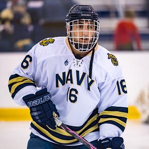 2018-01-12-NAVY-Hockey-vs-Army-1