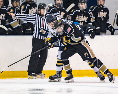 2018-01-12-NAVY-Hockey-vs-Army-28